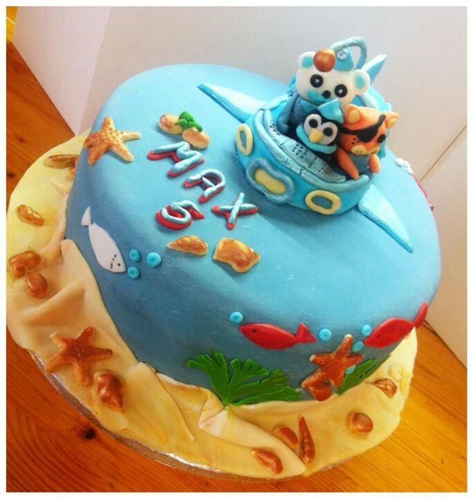 35 best Birthday images on Pinterest Birthday party ideas