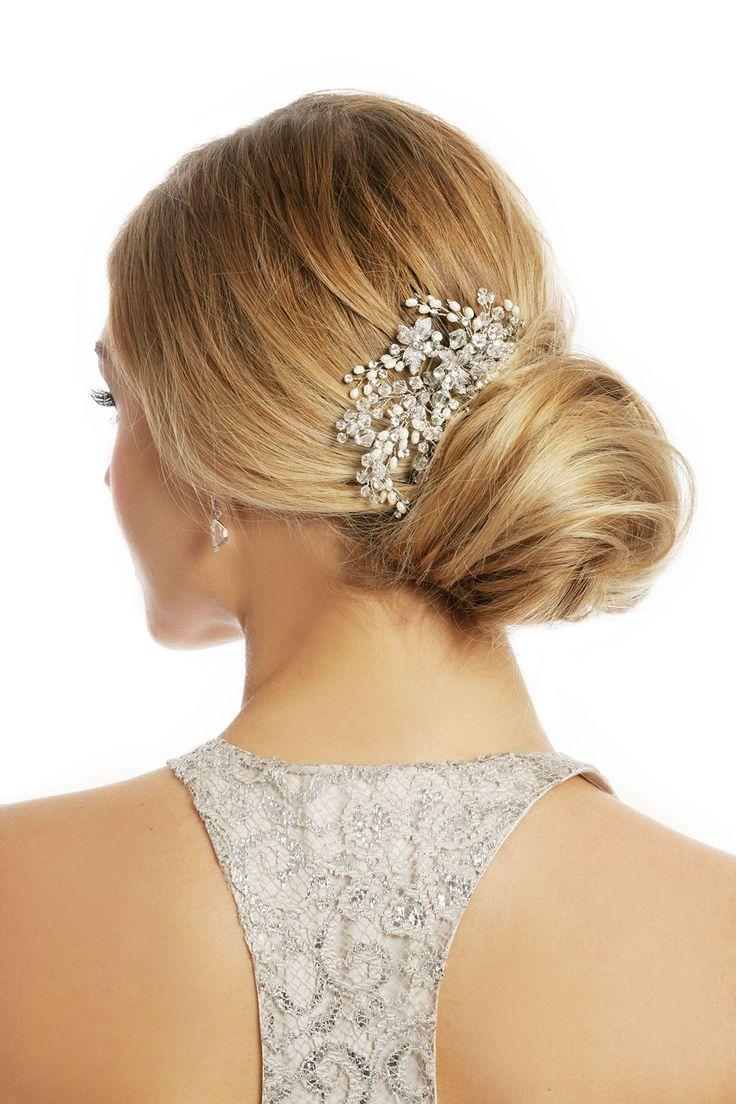 1000+ images about bridal/wedding bling on pinterest | swarovski