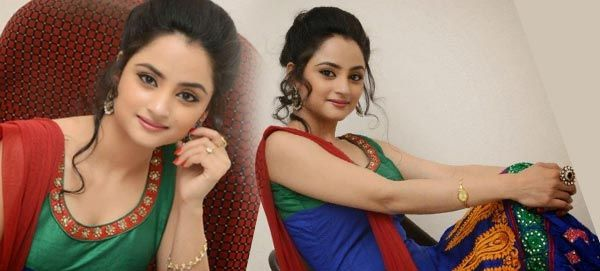 Actress @Madirakshi_ Cute Pics   more Pic's: http://tamilcinema.com/actress-madirakshi-cute-pics/