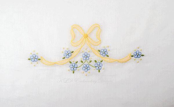 26 Best Heirloom Embroidery By Embroidery Machine Images