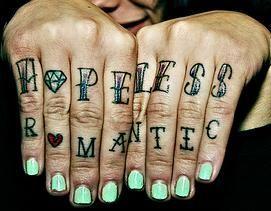best 25 knuckle tattoos ideas on pinterest. Black Bedroom Furniture Sets. Home Design Ideas