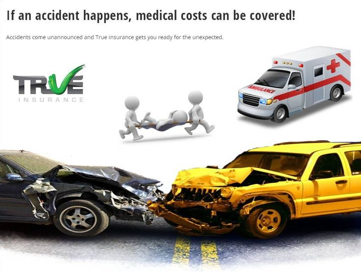You can maintain your current lifestyle with an accident insurance policy. If an unexpected accident happens, medical costs will be covered by the insurance provider company. For more http://www.trueinsurance.com.au/accident-insurance/