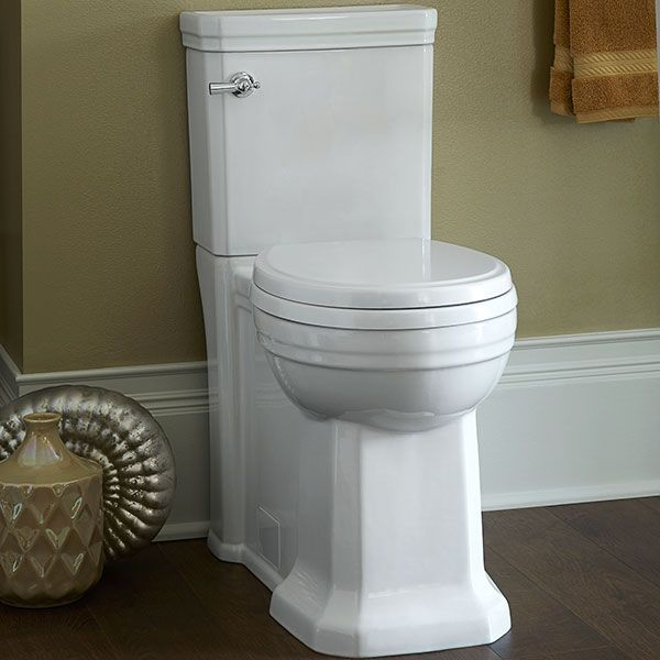13 Best Master Bathroom Ideas Images On Pinterest
