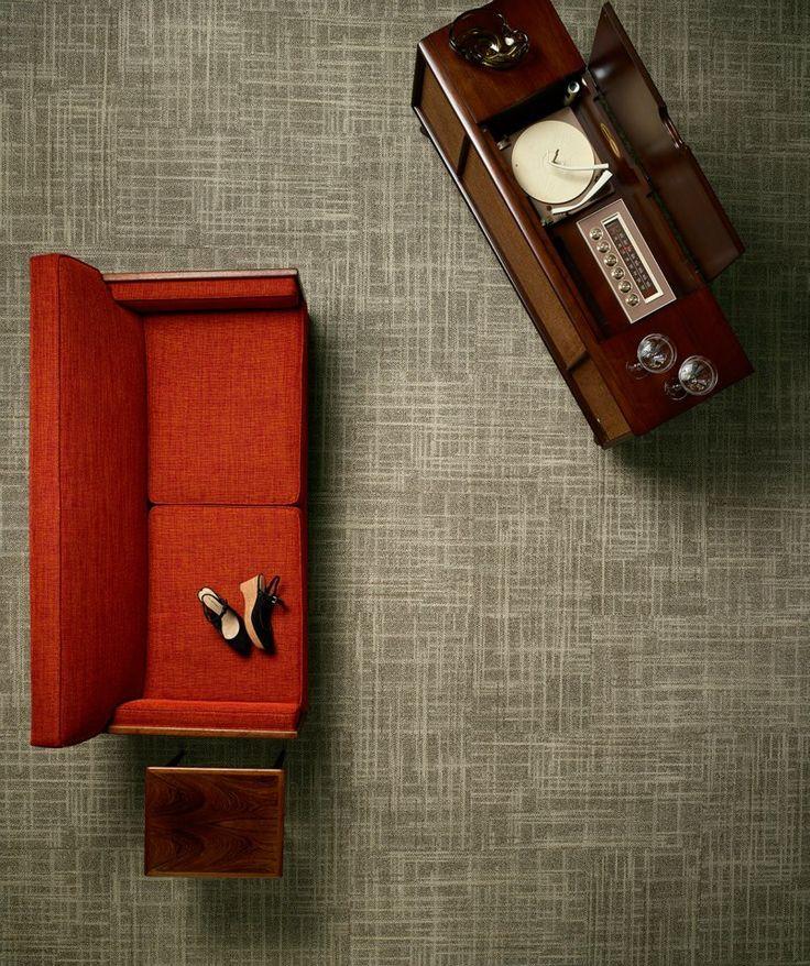 28 Best PAS 87 Carpet Images On Pinterest Carpet Rugs