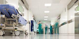 ΚΟΝΤΑ ΣΑΣ: 311 εποχικές προσλήψεις σε 4 νοσοκομεία