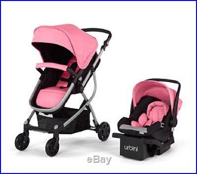 24 Best Carseat Stroller Combo Travel Systems Images On