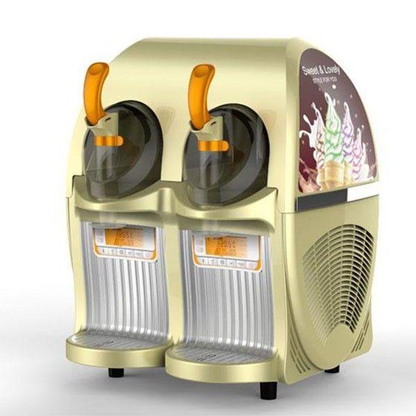 2*6L ice cream machines prices,soft ice cream machine - from Alibaba.com