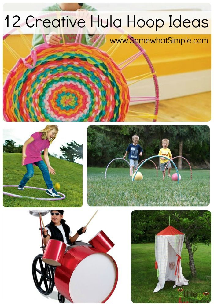 17 Best Hula Hoops Images On Pinterest Hula Hoop Hula