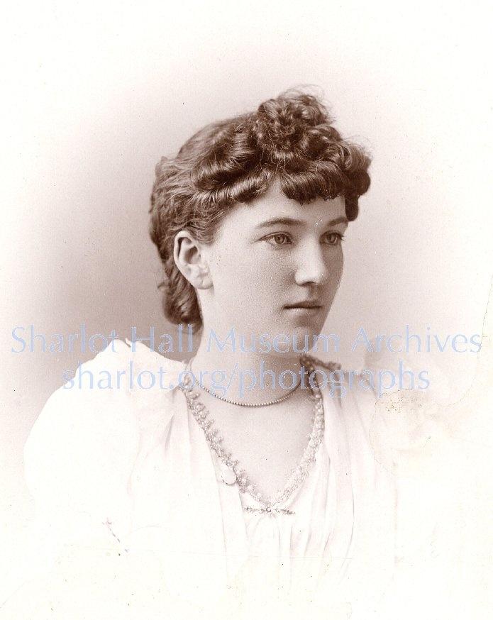 1890 american hairstyles hair