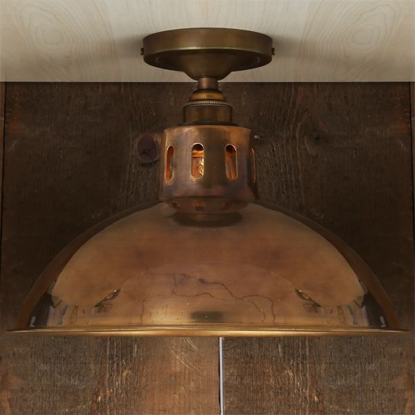 Commercial Retail Light Fixtures: 1000+ Ideas About Low Ceiling Lighting On Pinterest