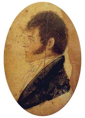 General James Robertson  (1838-1927)