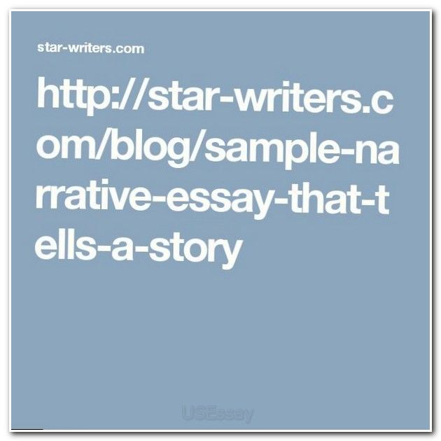 expository essay question