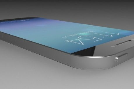 iPhone 6 feature rumors: integration of pressure, temperature and humidity sensors?