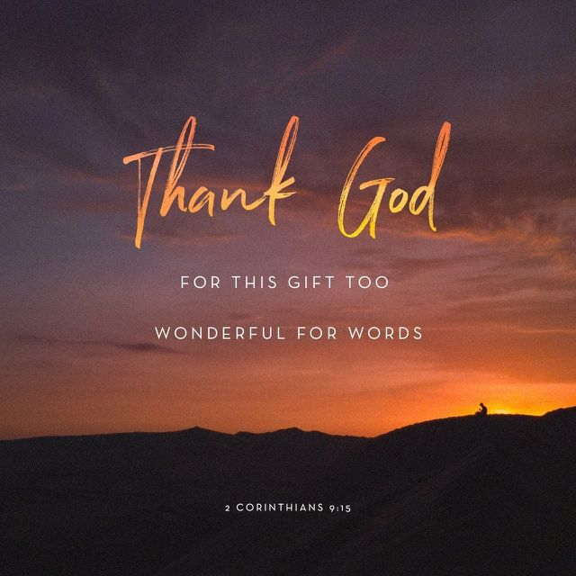 3682 Best Just Blessings Images On Pinterest Bible