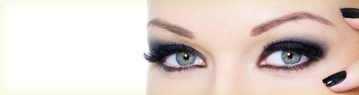 Een goed gevormde wenkbrauw geeft je direct een verzorgd uiterlijk, een open oogopslag en een jeugdige uitstraling. De Amrani Wenkbrauw behandeling geeft je wenkbrauwen die precies bij jouw gezicht...