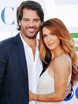 Poppy Montgomery Welcomes Son Gus Monroe http://celebritybabies.people.com/2014/11/13/poppy-montgomery-welcomes-son-gus-monroe/