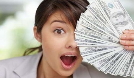 https://500px.com/osgifuozaa/about  Instant Same Day Payday Loans Online, Same Day Loans,Same Day Payday Loans,Online Loans Same Day,Payday Loans Online Same Day,Same Day Loan,Same Day Loans Online,Same Day Payday Loans Online,Same Day Payday Loan