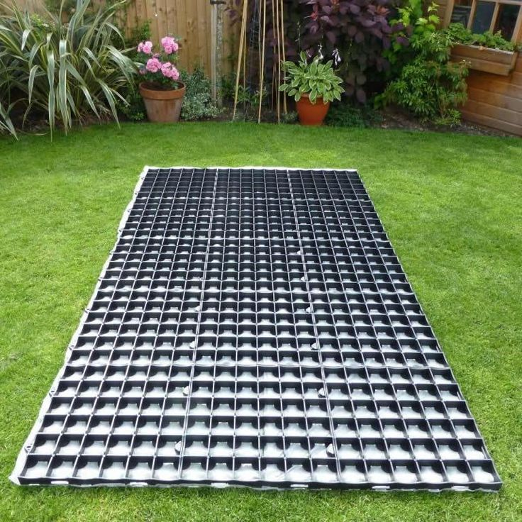pro shed base next day delivery pro shed base - Garden Sheds Quick Delivery