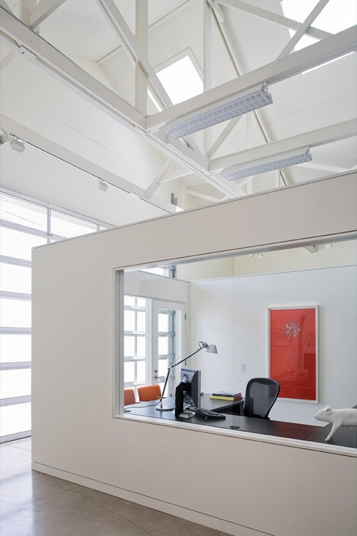 177 best For the Office images on Pinterest Office designs