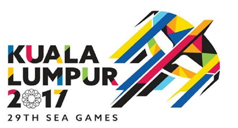 2017 SEA Games Roster in Athletics    The Philippines has selected 37 athletes for the SEA Games in Athletics. In 2015 they had selected 36. A more in depth report is coming after this. But this is welcome for your commentary.   #2008 Summer Olympics #2012 Summer Olympics medal table #4 × 100 metres relay #Aes rude #Allison Stokke #Armed Forces of the Philippines #ASICS #Associated Press #Gold medal #Islamic State of Iraq and the Levant #Isnilon Totoni Hapilon #Long Ju