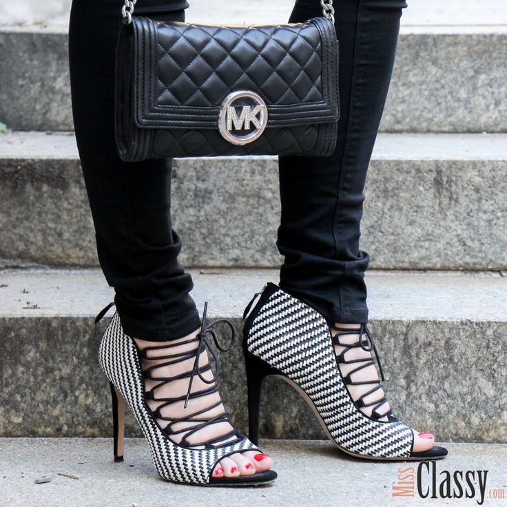 Ich war heute richtig fleißig und habe neue Outfits für den Blog geshooted. _______________________________ Besucht mich auf meinem Blog: http://www.miss-classy.com/ _______________________________ #missclassy #classy #beclassy #austria #steiermark #graz #igersgraz #grazerblogger #fashionblogger_at #fashionblogger_de #austrianblogger #igersaustria #outfitinspo #outfitinspiration #lotd #stylish #fashionaddict #outfittoday #stylerankinglovesmystyle #lovedailydose #germanblogger #blogger_d...