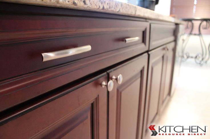 26 best cabinet hardware images on pinterest cabinet hardware