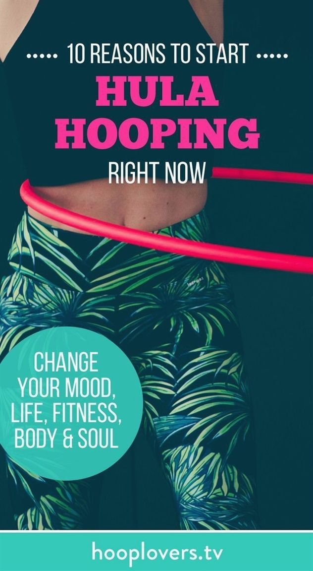 the most fun 2017 new year revolution hoopers around the world are saying that a hula hoop has changed their mood life fitness body