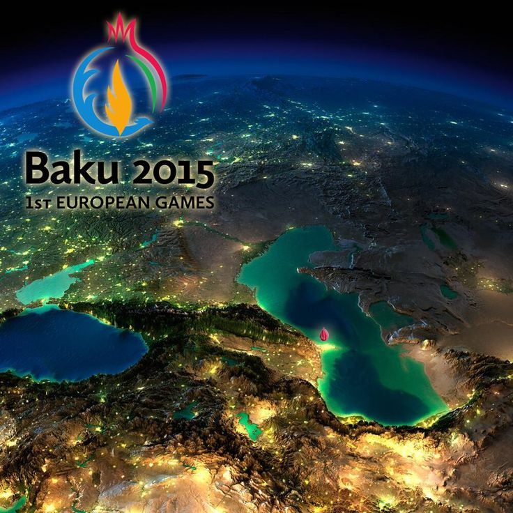 baku 2015 games european - Ask.com Image Search