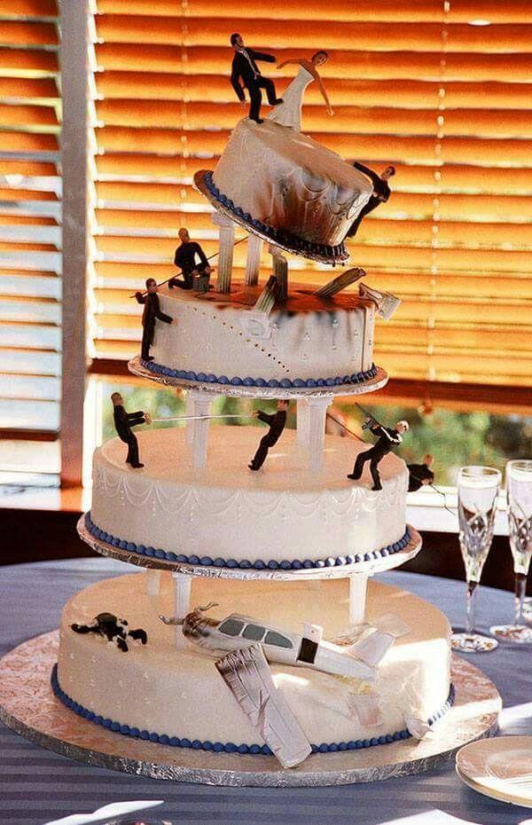 Il matrimonio......non è più di moda