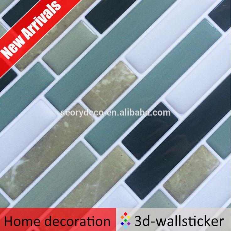 High quality eco-friendly kids wall sticker for kids room wall art