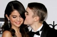 Justin Bieber dan Selena Gomez Saling Hina!