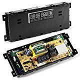 #ad #5: Kenmore Elite 316577047 Wall Oven Control Board  https://www.amazon.com/Kenmore-Elite-316577047-Control-Board/dp/B072YVFHPM/ref=pd_zg_rss_ts_la_3741511_5?ie=UTF8&tag=a-zhome-20