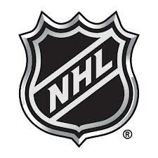 Official NHL Merchandise