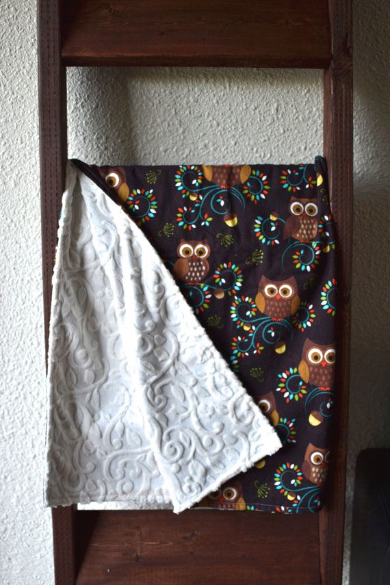 35 best Baby Blankets images on Pinterest