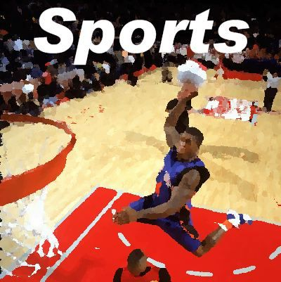 http://www.sportsjournal.info/  Sports Journal is a blog about sports news, updates, scores, photos and videos purely related to sports. Share with us your guest post if you are sports writer.