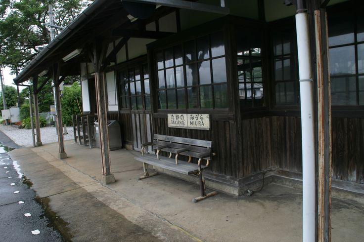 鉄道の旅百科|JR特急、北陸新幹線、私鉄、停車駅、時刻表、座席 ...