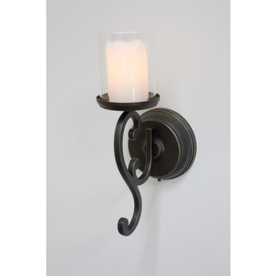 Battery Operated Wall Sconces Pinterest : 15 best battery operated wall scones images on Pinterest Battery operated, Wall sconces and Scones