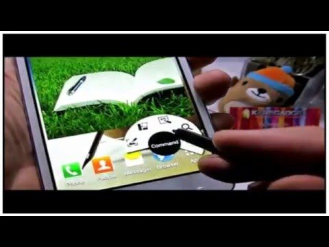 Samsung Galaxy Note 3 Unboxing Review... #gadgetnews #gadgetreview #technews #bestgadget2016 #smartphone2016