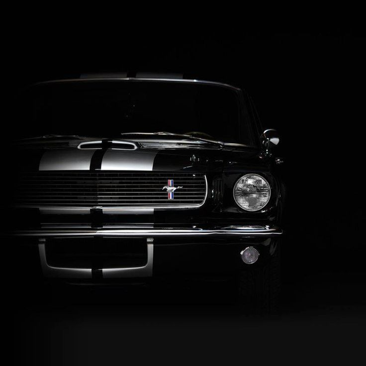 1000+ Ideas About Mustang Lx On Pinterest
