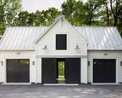 Image result for steel sheds for art studio australia