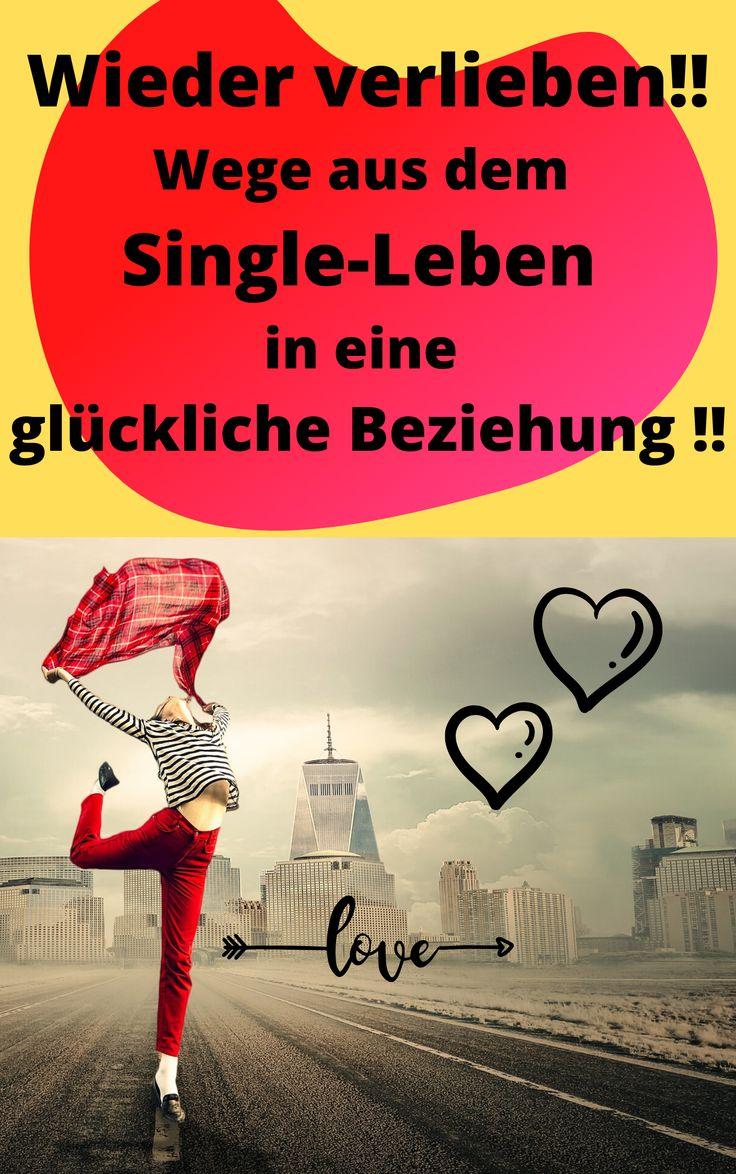 Single oder beziehung was ist besser
