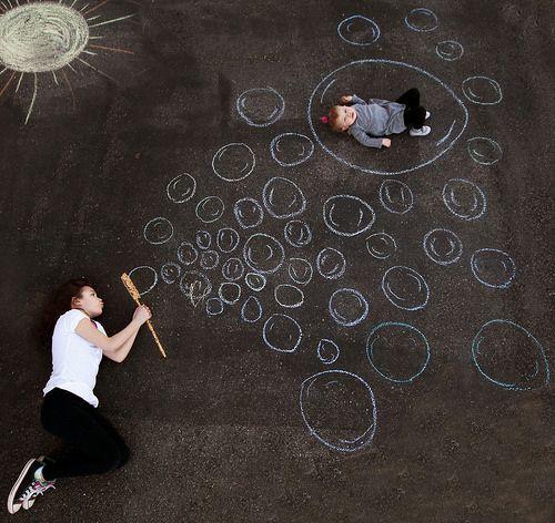 bubble | Burgh Baby | Flickr
