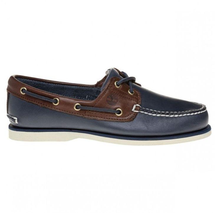 Image result for blue timberland deck shoes mens