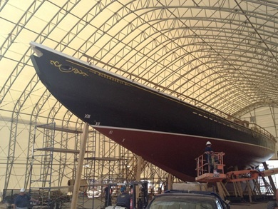 14 best naval architecture images on pinterest boats sailboats naval architecture fandeluxe Choice Image