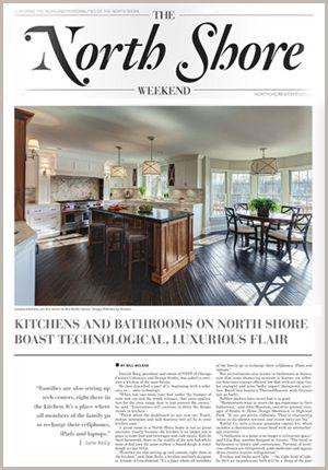 18 best Evanston on the Lake Home Addition images on Pinterest | Bay ...