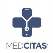MEDCITAS, servicio integral de citas médicas
