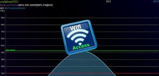 WifiAccess WPS WPA WPA2 v2.4 Patched  Martes 1 de Diciembre 2015.Por: Yomar Gonzalez | AndroidfastApk  WifiAccess WPS WPA WPA2 v2.4 Patched Requisitos: 4.0 | ROOT Descripción: Trate WifiAccess para comprobar el nivel de seguridad de su red. La diferencia entre esta aplicación y WPSPinGenerator no permite ataques de fuerza bruta para pin o formación de grietas WPA handshake WPS.Sin permisos de root: - Frase de contraseña redes de auditoría de generación por defecto - Recibir contraseñas wifi…