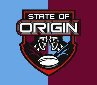 State Of Origin 2013 - Game 2 Everybody knew that Queensland were going to come out hard. Sam Thaiday scored first points in the 3rd minute. Then Johnathan Thurston converted the Try with some beautiful kicking and the scoring is underway...