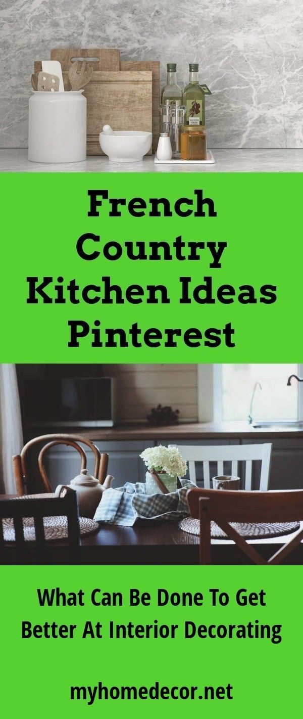 Country Kitchen Decorating Ideas Designs Comfort And Easy Living Decor House Rustic